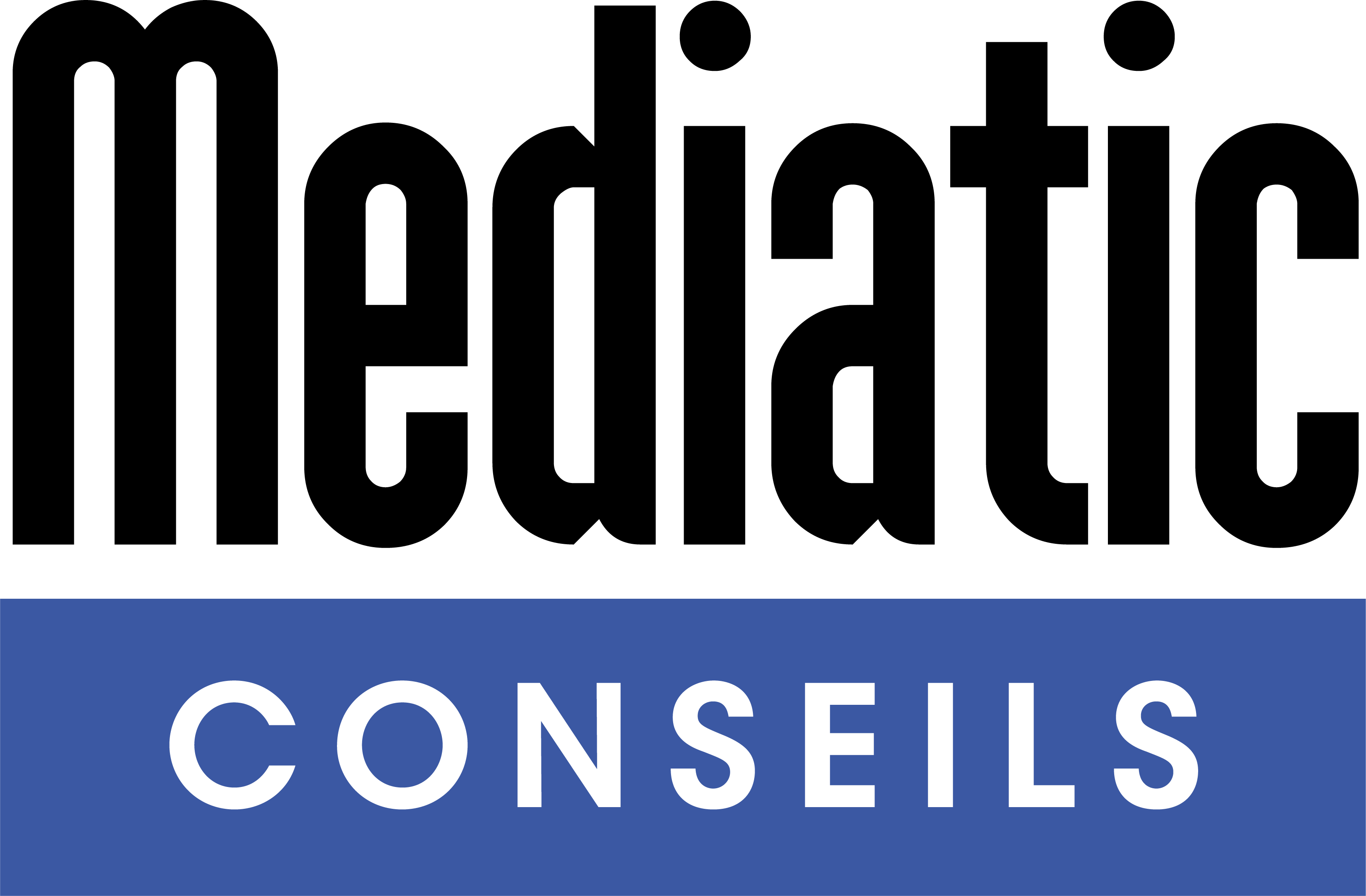 Mediatic Conseils