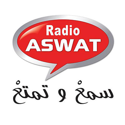 Aswat radio