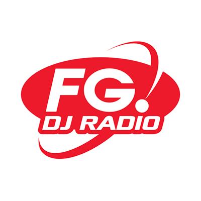 FG Dj radio