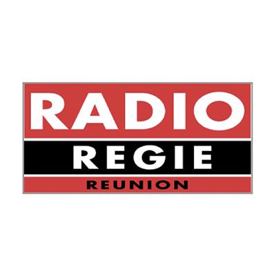 Radio régie réunion