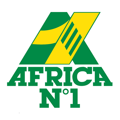 africa n1