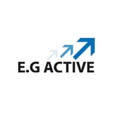 eg active