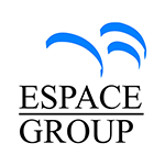 espace groupe