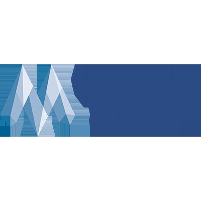 mont blanc live