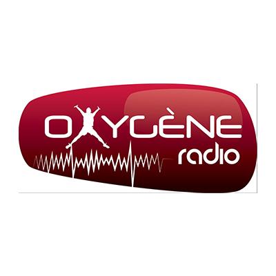 oxygène fm