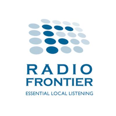radio frontier