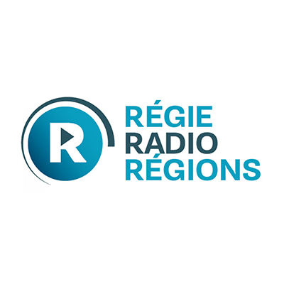 régie radio région