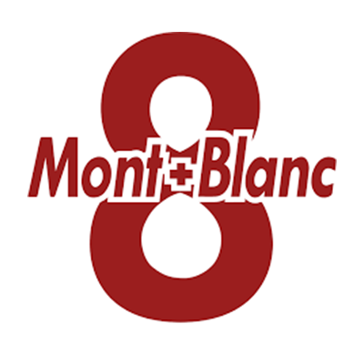 tv8 mont blanc