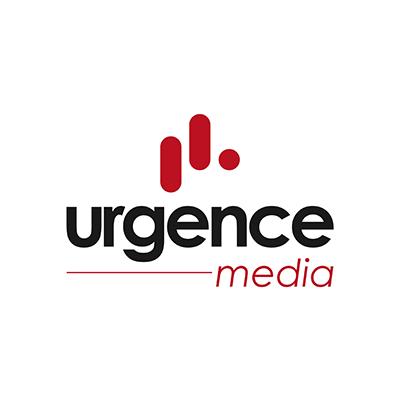 urgence media