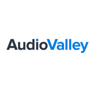 Audiovalley