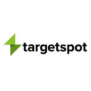 targetspotlogo