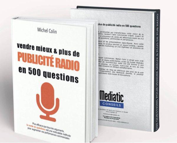 livre500questions